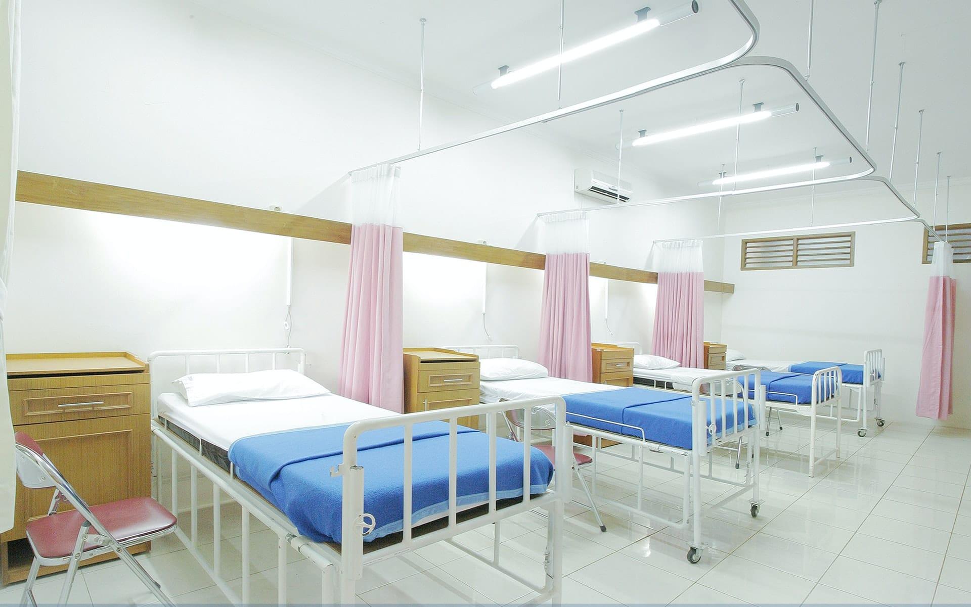 Situación Socioeconómica y Salud en pandemia
