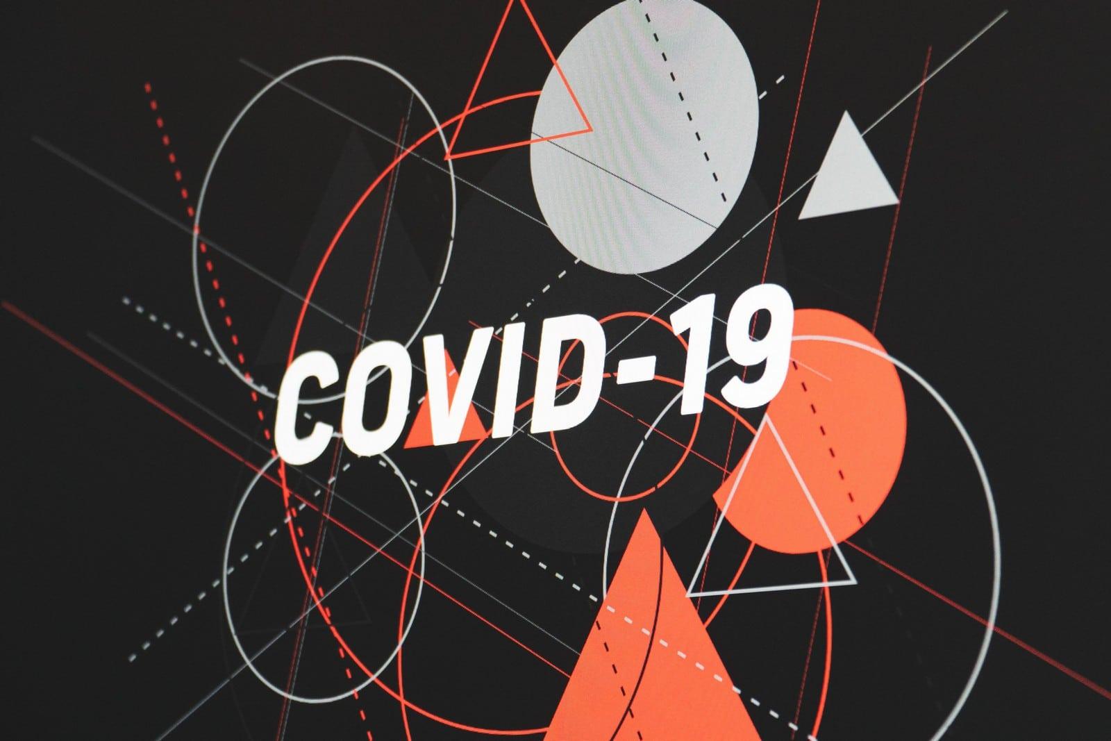 Covid-Planificacion